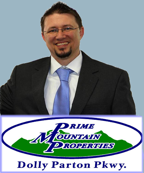 Gatlinburg Realtor